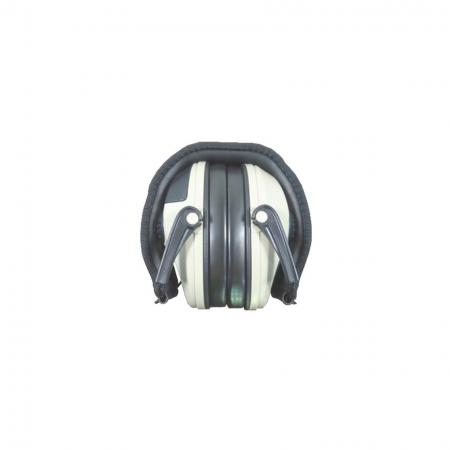 Ear Protection for Shooting & Hunting - Shooting Hearing Protector