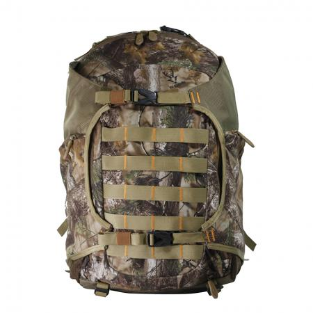 30L Hunting Day Pack - Big Game Backpack
