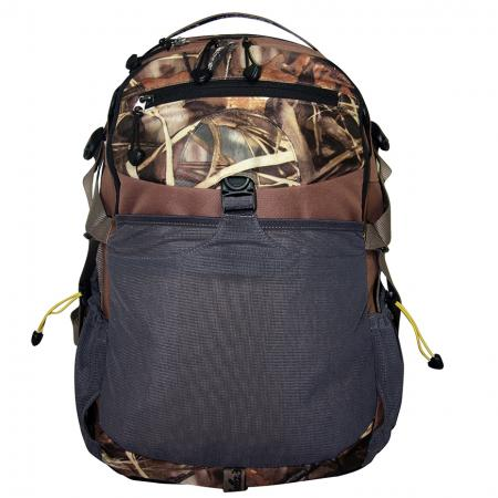 28L Light Hunting Backpack - Light Weight Hunting Backpack