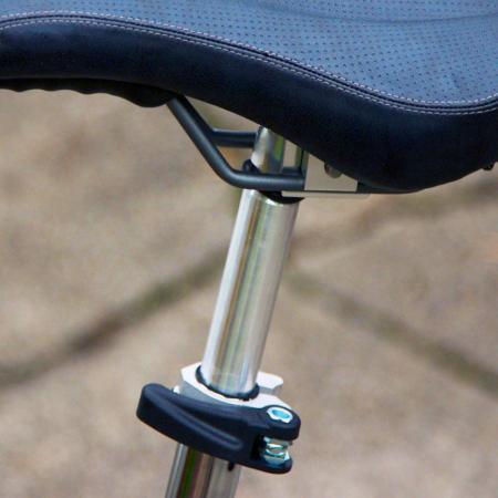 Велосипедные подседельные штыри - Велосипедный подседельный штырь высокого качества.