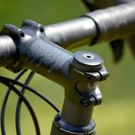 Bike Stems - High Quality Bike Stem.