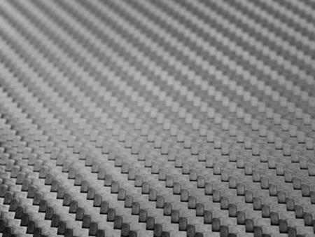 Производство деталей из углеродного волокна - Ткань из углеродного волокна