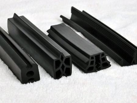 Extrusion - Extrusion Parts