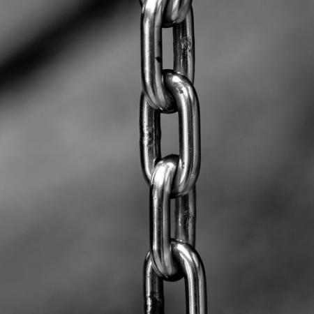 Аппаратное кольцо - Прочные аппаратные кольца
