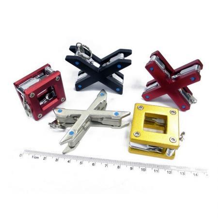 Mini Tools - Mini Tools