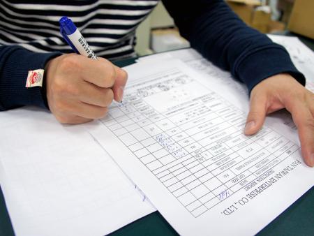 Отчет о проверке на английском языке предоставляется по вашему запросу.