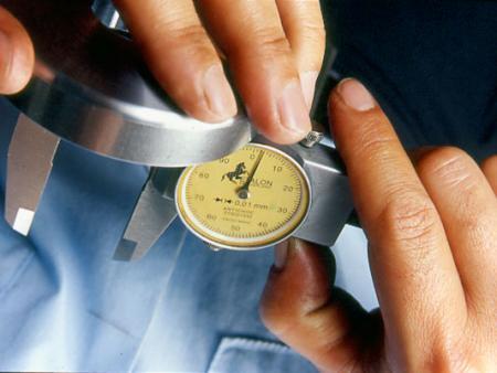 Наш отдел контроля качества ежегодно проверяет более 1000 отправлений.