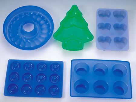 Transfer Molding - Transfer Molding Parts