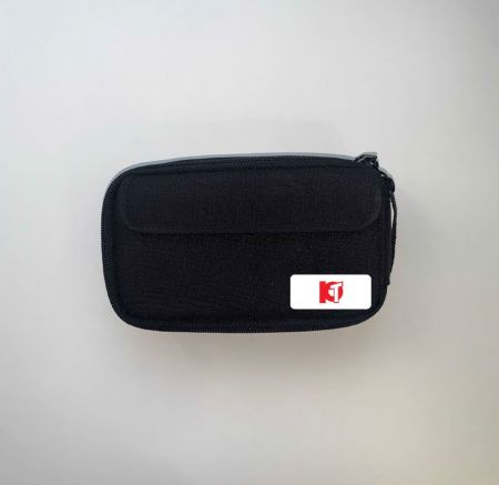 Custom pouch 1