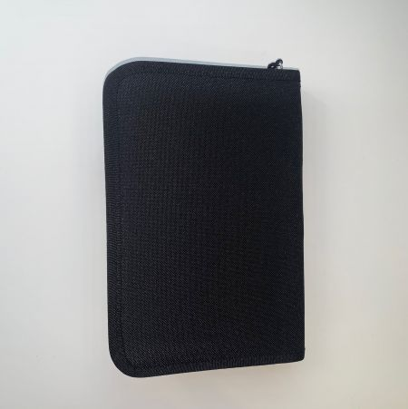 Custom pouch 2-2
