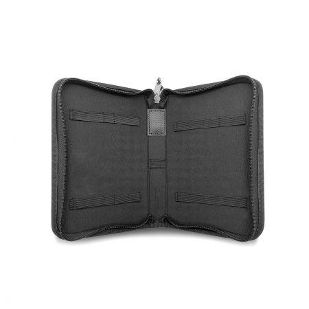 Custom pouch 2