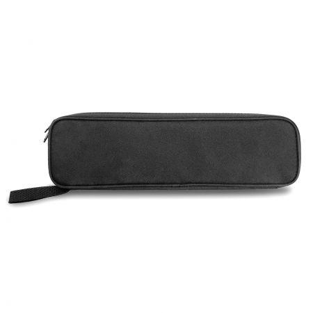 Custom pouch 2-1