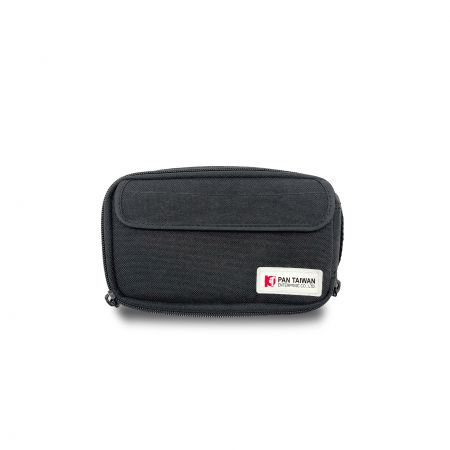Custom pouch 3