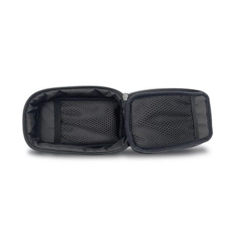 Custom pouch 4