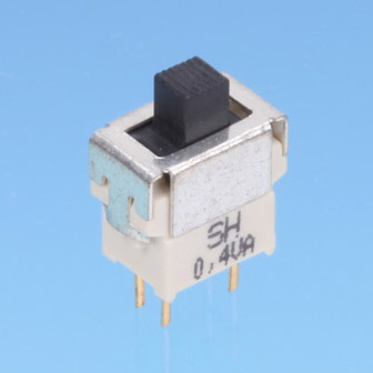 Sealed Slide Switches - Slide Switches (ES-4S-C/ES-4AS-C)