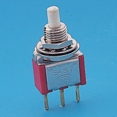 Interruttori a pulsante T80-P