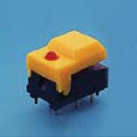 SP86 Drucktastenschalter