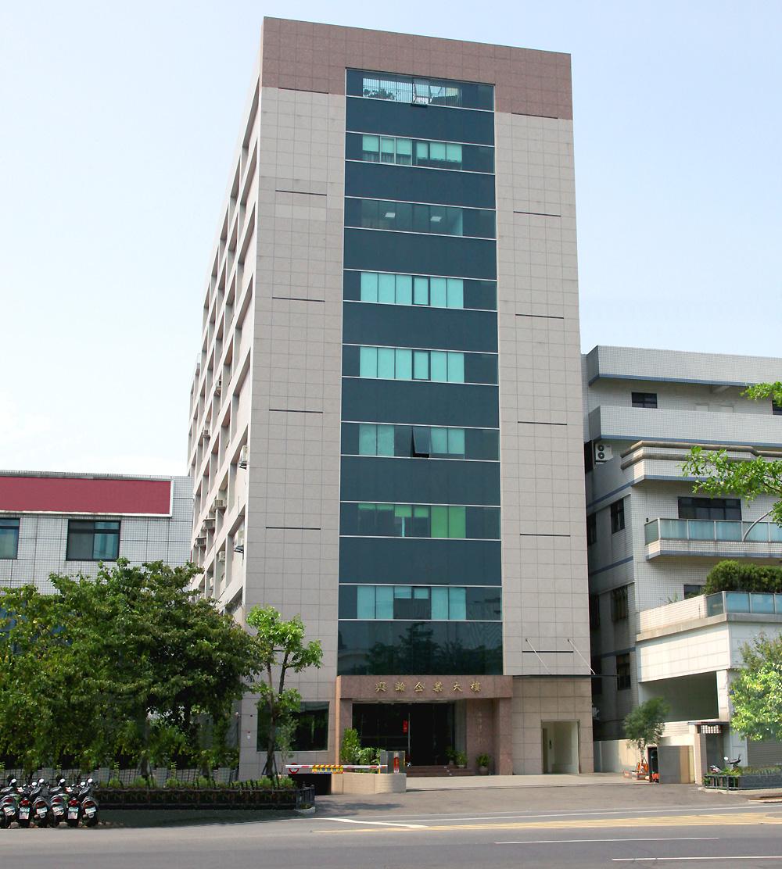 Salecom Electronics Co., Ltd.
