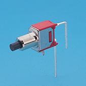 Sub-Miniature Pushbutton Switches - Pushbutton Switches (TS-21B)