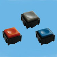 Tact Switches - Tact Switches (803)