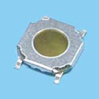 Slim Type Tact Switches (5.2x5.2) - ELTSK-5 Tact Switches