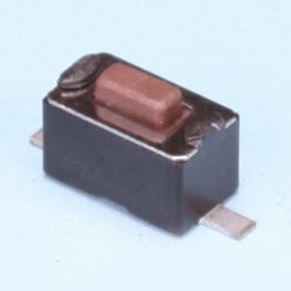 Tact Switches - Tact Switches (ELTSL-3)