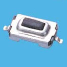 Interruttore tattile 3.7x6.1 - SMT - Interruttori tattili (ELTSU-31)