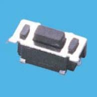 Interruttore tattile 3,5x7 - spinta a scorrimento - Interruttori tattili (ELTSW-31)