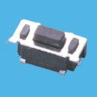 Tact Switches - Tact Switches (ELTSW-31)