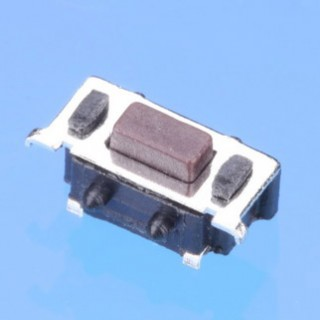 3.5x7 Tact Switch - with pilot - Tact Switches (ELTSW-31xS)