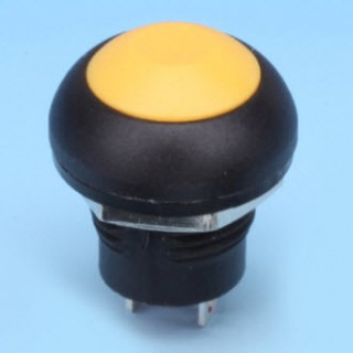 Pushbutton Switches - Pushbutton Switches (EPS12 w/o LED)