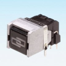 Pushbutton Switches - Pushbutton Switches (EPS7-D)