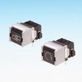 Illuminated Pushbutton Switches - Illuminated Pushbutton Switches