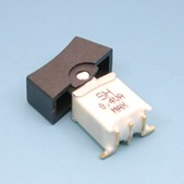 Sealed Sub-miniature Rocker Switches - ES40-R Rocker Switches