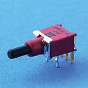 Sealed Pushbutton Switches - Pushbutton Switches (ES-22A)