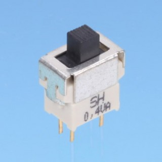 Sealed Slide Switch - SP - Slide Switches (ES-4S-C/ES-4AS-C)
