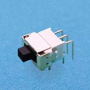 Sealed Slide Switch - DP - Slide Switches (ES-5S-H/ES-5AS-H)