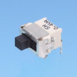 Sealed Slide Switch - SP - Slide Switches (ES-4S-H/ES-4S-H)