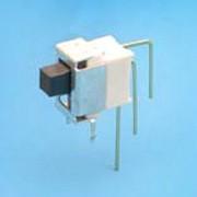 Versiegelte Schiebeschalter - Schiebeschalter (ES-4S-V / ES-4AS-V)