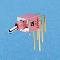 Toggle Switches - Toggle Switches (ES-9)
