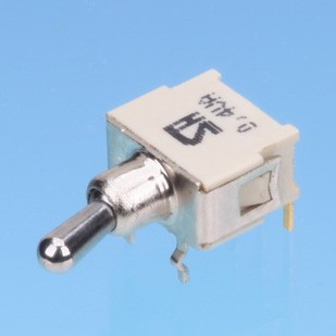 Washable Toggle Switches - Toggle Switches (ET-4-H)