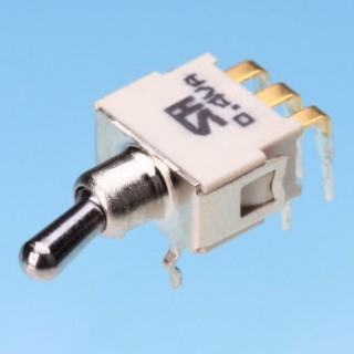 Washable Toggle Switches - Toggle Switches (ET-5-H)