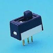 Miniatur-Schiebeschalter (250) - 250 Schiebeschalter