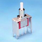 Drucktastenschalter - Drucktastenschalter (L8601-S35 / S40)