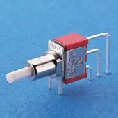 Pushbutton Switch - SP - Pushbutton Switches (L8601L/L8603L)
