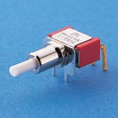 Pushbutton Switch - SP - Pushbutton Switches (L8601P/L8603P)