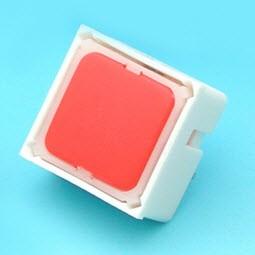 Schlüsselschalter - Farbtafel