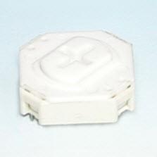 Schlüsselschalter - keine LED - Schlüsselschalter (LT2-15-0)