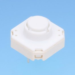 Key Switches - Key Switches (LT4-15-1/LT4-19-1)