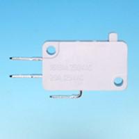 Miniatur-Mikroschalter